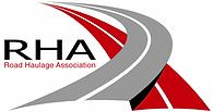 Road-Haulage-Association-logo-720x380.pn