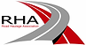 Road-Haulage-Association-logo-720x380.pn