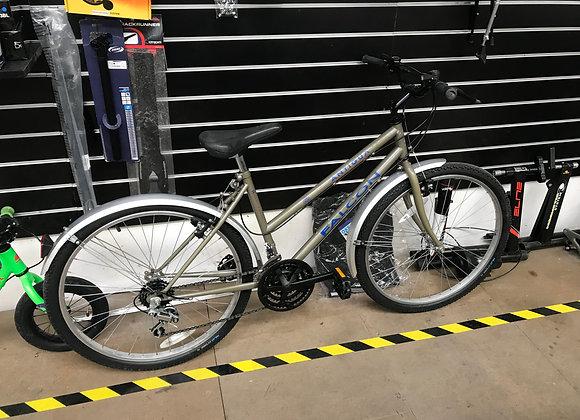 Falcon Antigua Ladies Mountain Bike