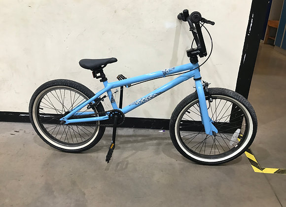 Voodoo BMX Child's BMX Bike