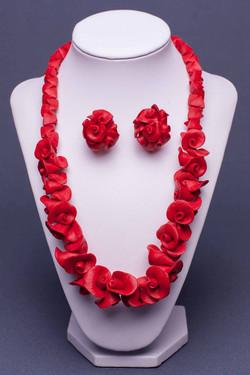 Красная роза 1 (1)