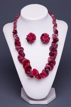 Лепестки роз 7 (1)
