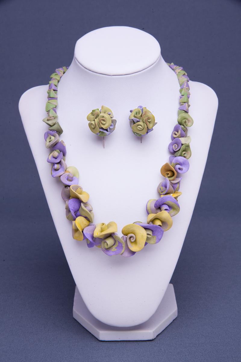 Цветение орхидеи 2 (1)
