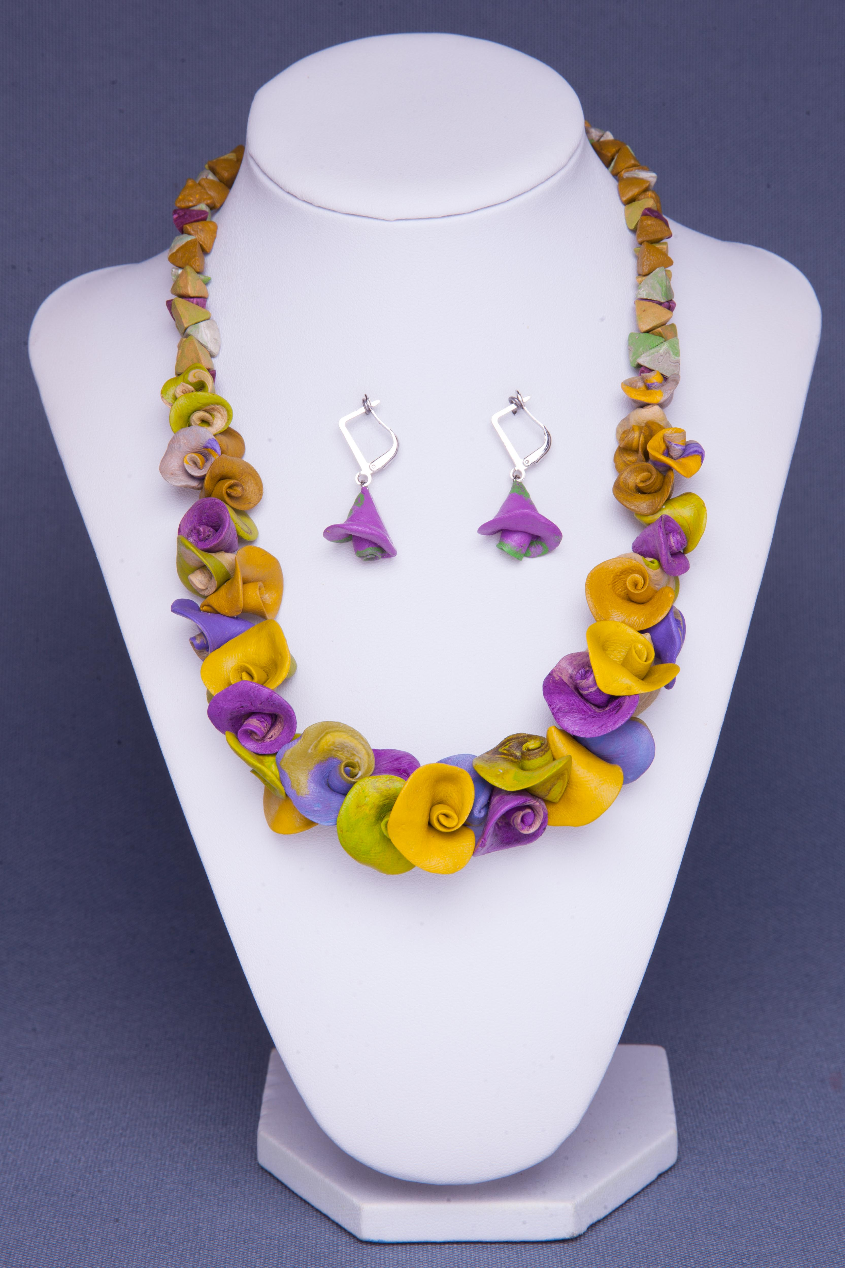Цветение орхидеи 8 (4)