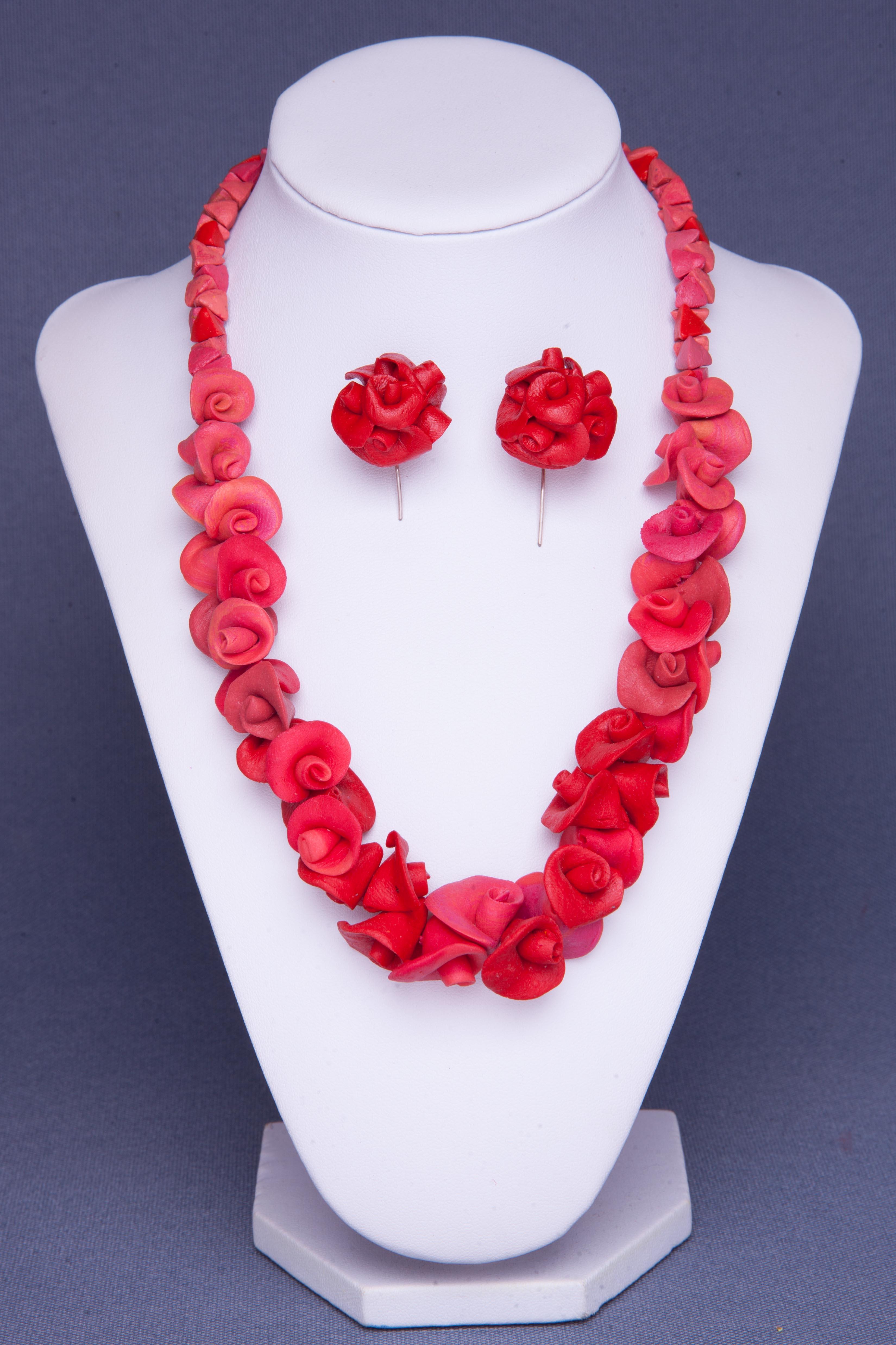 Лепестки роз 15 (1)