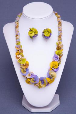 Цветение орхидеи 7 (1)