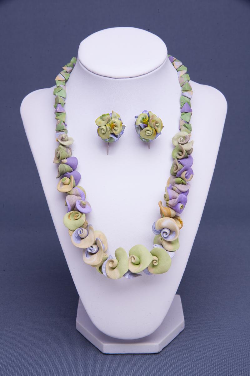 Цветение орхидеи 3 (1)