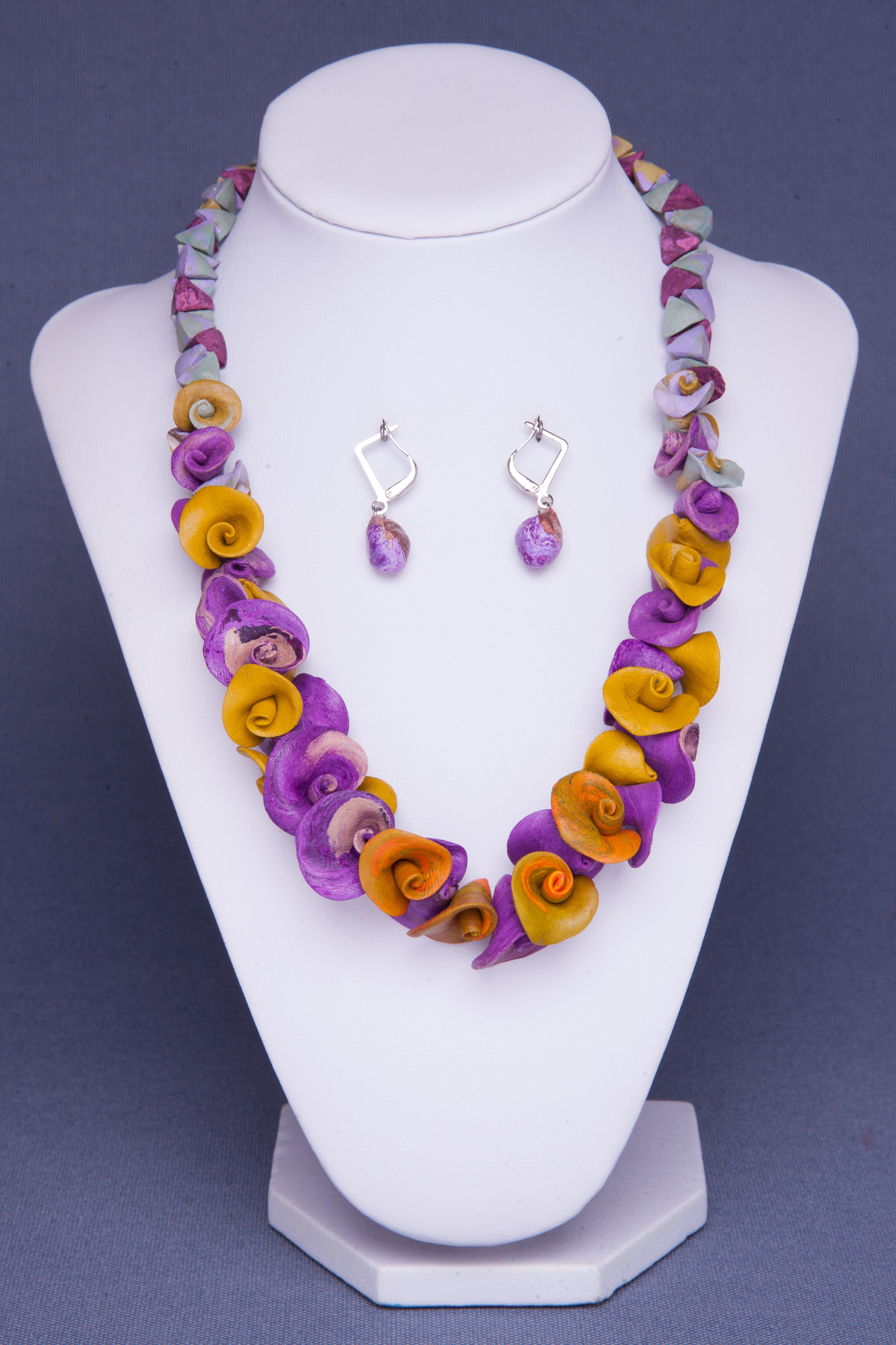 Цветение орхидеи 9 (5)