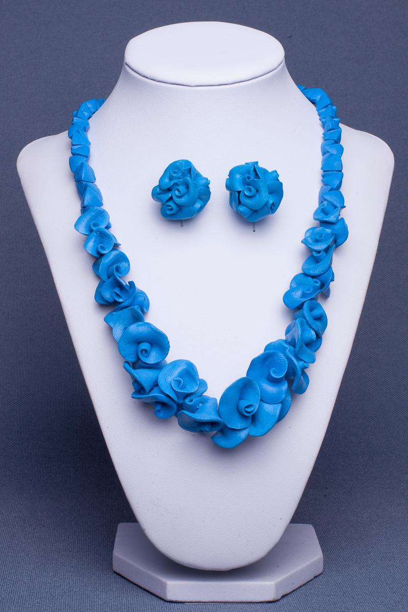 Заоблачная синева 1 (1)
