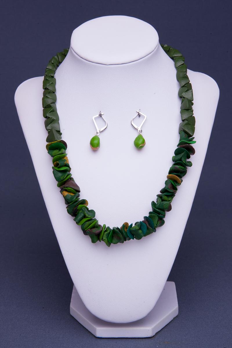 Зелёные 1 (5)