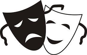 Drama masker.jpg