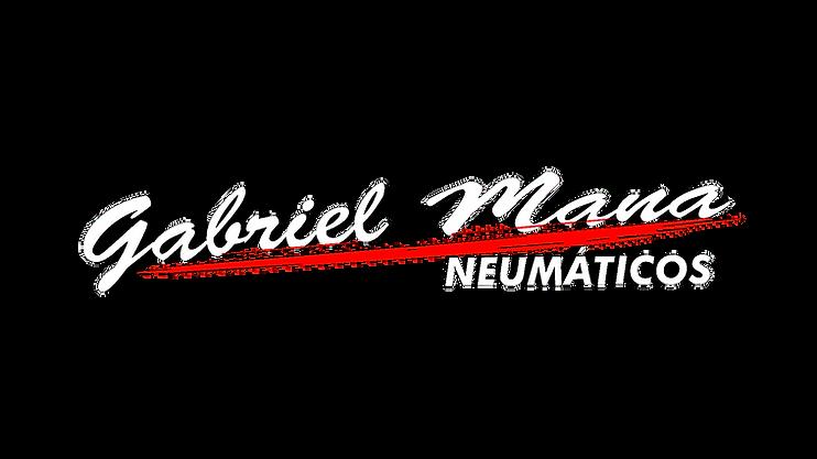 Gabriel Mana Logo.png