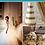 Thumbnail: Bridal Blitz:  The DIY Brides's Wedding Planning Guide