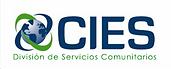 Logo DSC.png