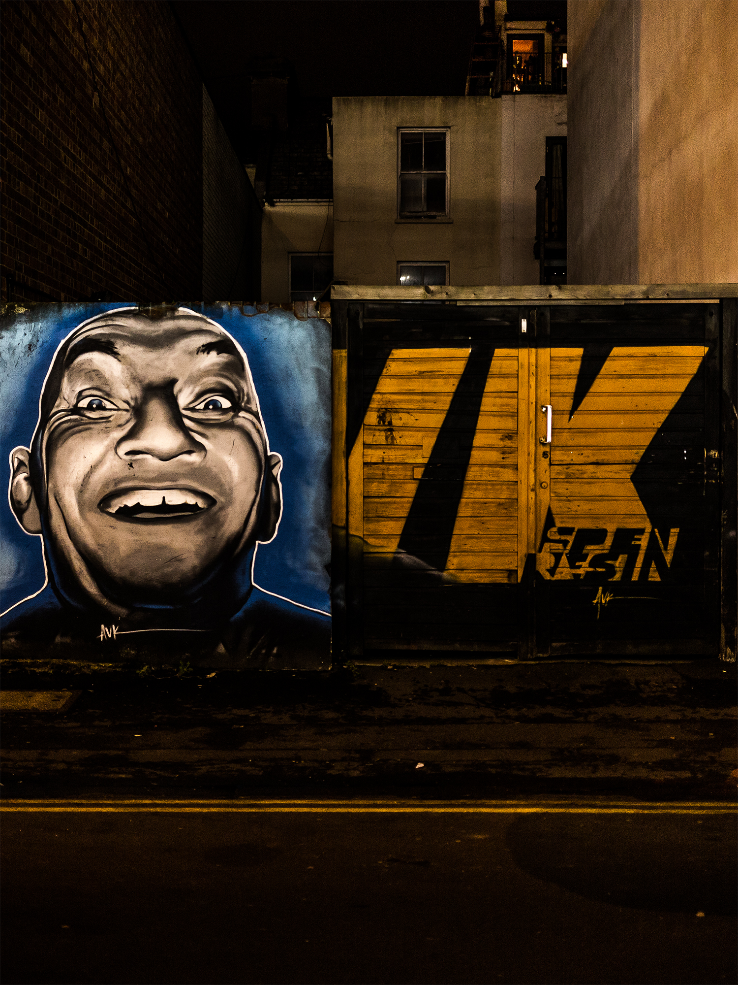 [Foto_Graffiti]