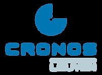 D-5_CRONOS-Leuven_BLUE-GREY-POS_Q.png
