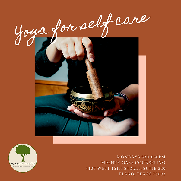 Yoga for self-care-2.png