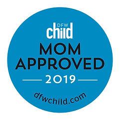 Mom Approved 2019 logo.jpg