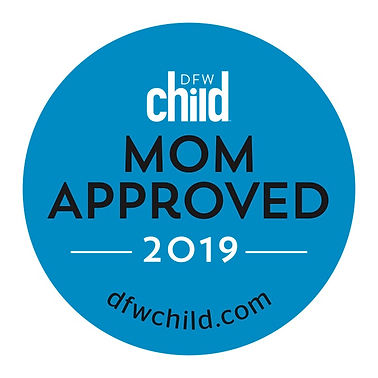 Mom Approved 2019 logo.jpg