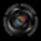 Logo NM GROUP.png