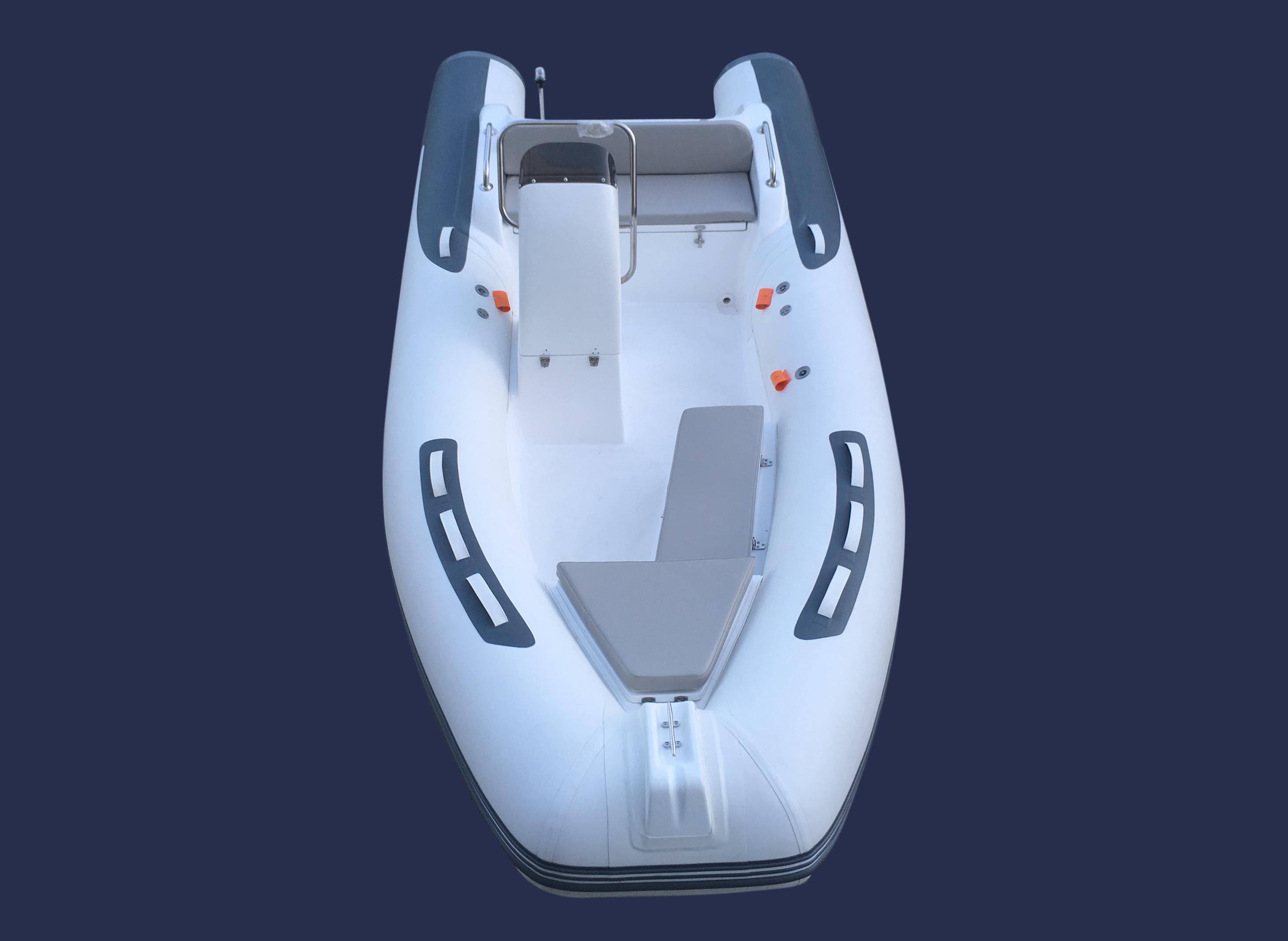 RIB 470