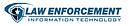 LE IT Logo.PNG