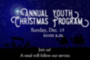 2019 Christmas program.jpg