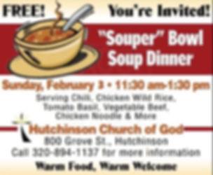 2020 souper bowl of caring.jpg