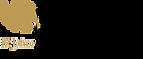 Mazar AD&C