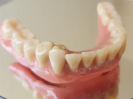 Zahnarzt Dr. Lindenmair Augsburg