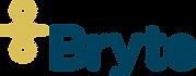 Logo_fullcolour01.png