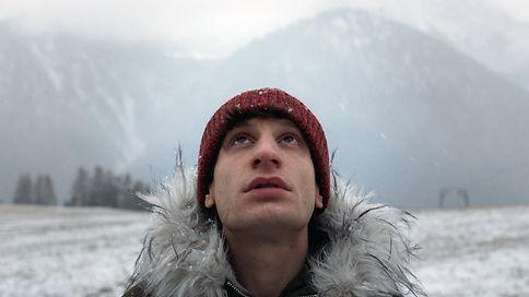 PP-Calogero-sotto-la-neve-inizio-film.jp