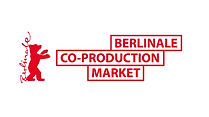 Berlinale coproduction market.png