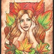autumn fairy 2014-4-4-21:24:56