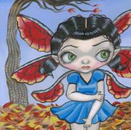 autumncutiewix.jpg