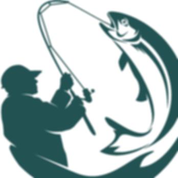 fishingforcompliments logo.png