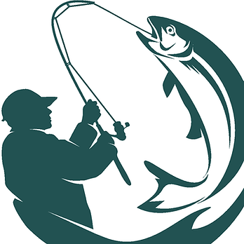 fishingforcompliments logo.png