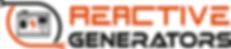 rsz_reac_logo.png