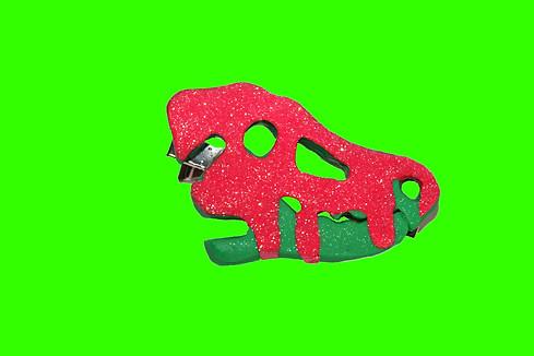 slime2clipped.jpg