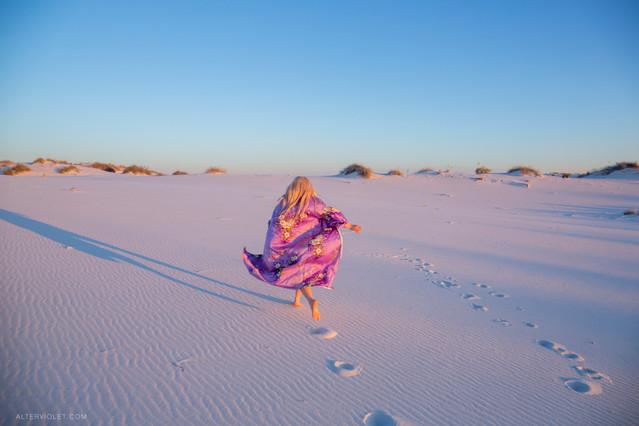 Sandrunner.jpg