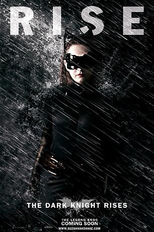 janni_catwoman_website.jpg