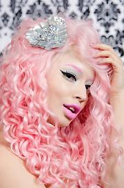 Alexandra M PinknPurple15.jpg