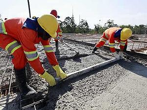 civil-construction texas.jpg