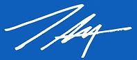 Signature blue.jpg