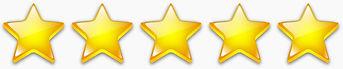 5-star-icon-8_edited.jpg