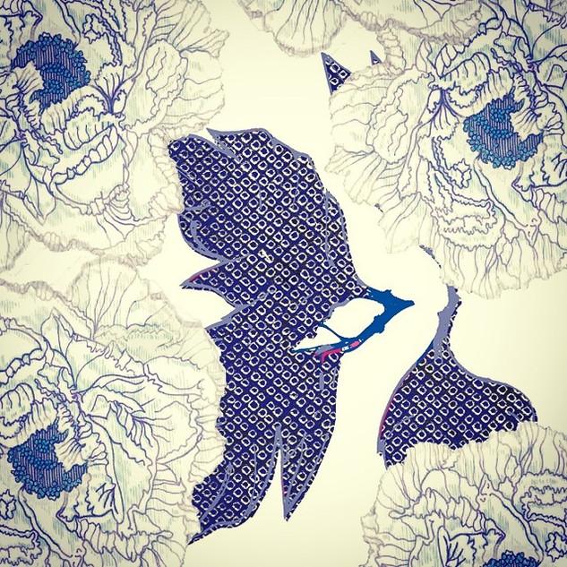 Ashe fabric detail.jpg