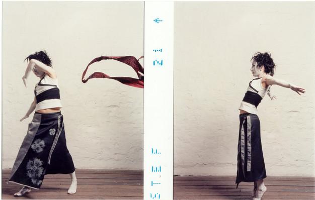 danceseries3.jpg