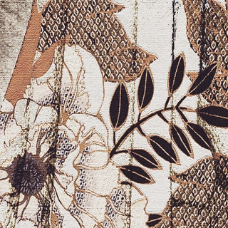 Today I am sharing some #floralprint _wo
