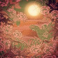 Have a warm glowing #asheprint to warm u