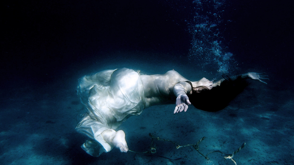 thedream indigo.jpg